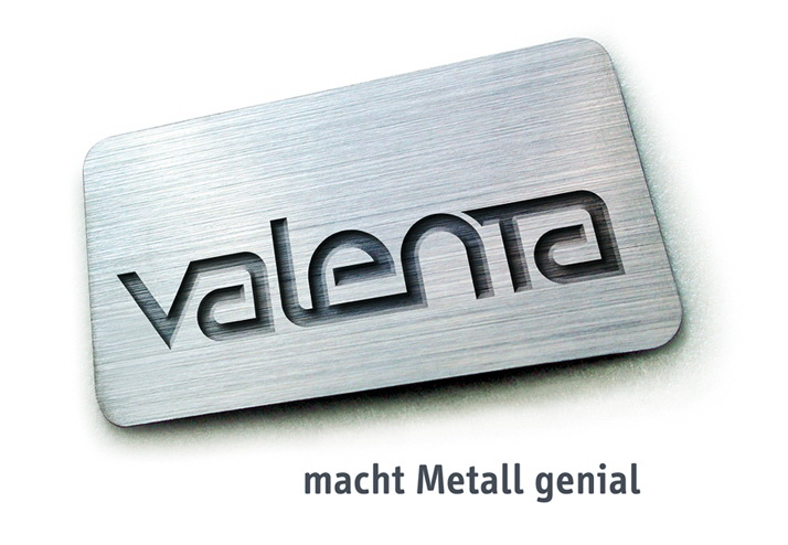 Valenta Metall Gmbh - News