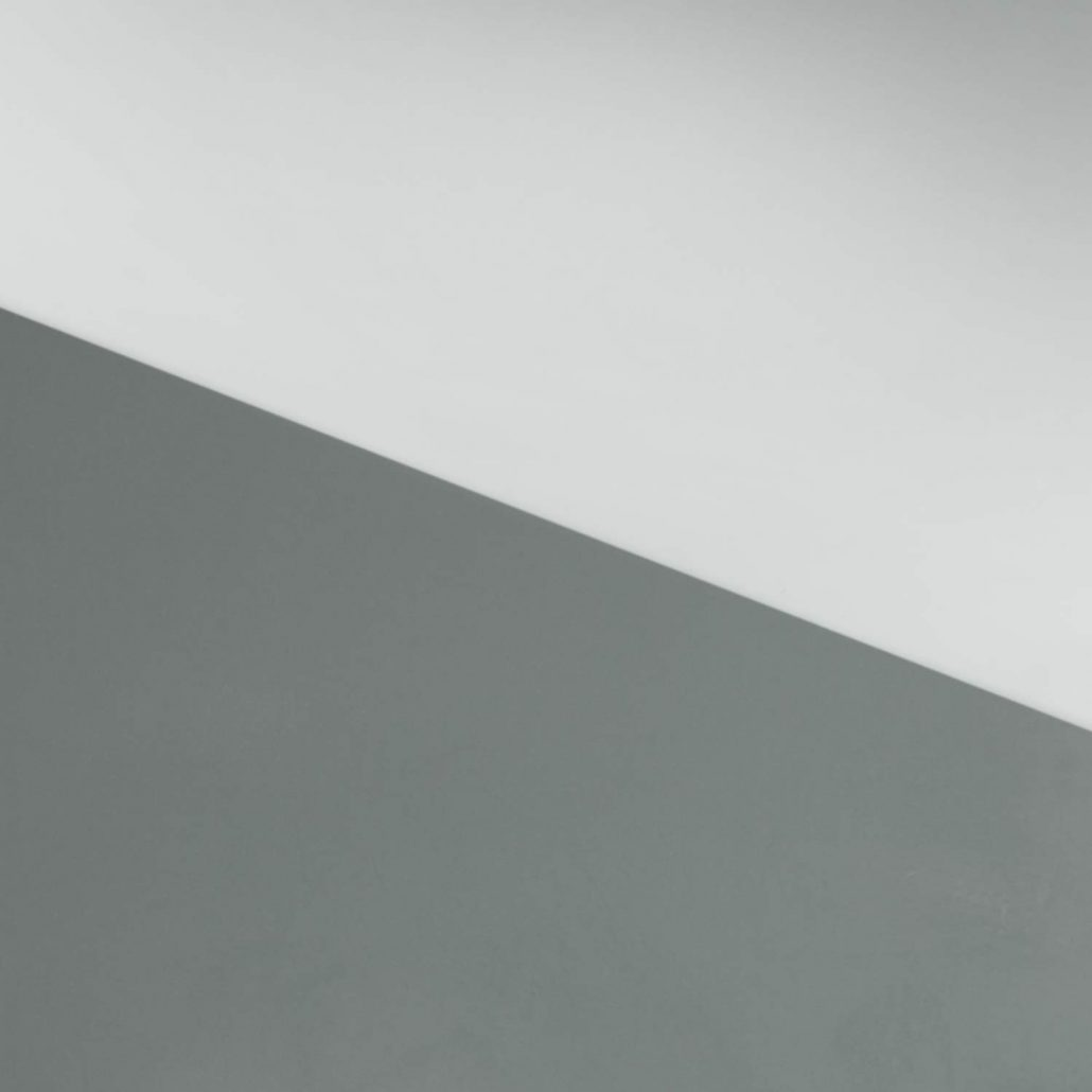 Edelstahl spiegelpoliert No. 8 (VAL 113)