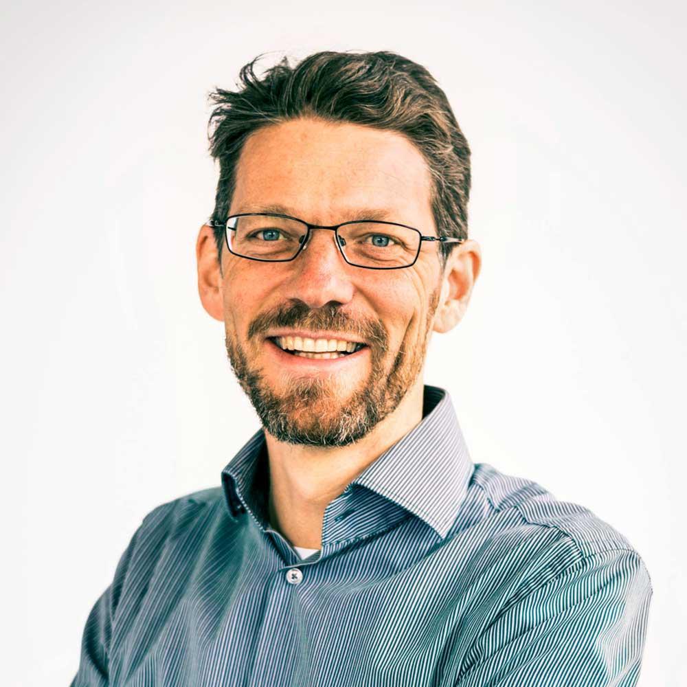 Michael Assmayr, Valenta Lasertechnik