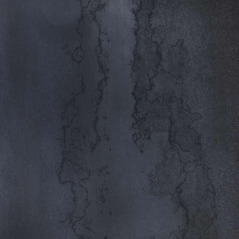 Schwarzstahl roh und zusätzlich geölt (VAL 102)