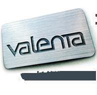 Valenta Metall GmbH