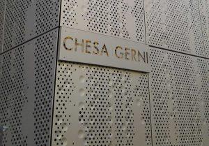 Chesa_Gerni_1_Detail