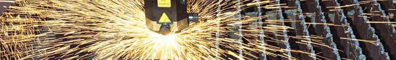 Valenta Metall GmbH - Wir suchen Teamverstärkung