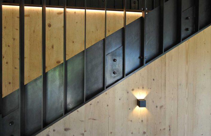 Valenta Kooperation mit Huetz Holzmanufaktur GmbH II