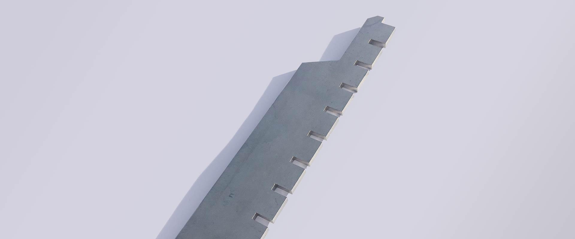 Valenta Metall GmbH Laserschnitt VI